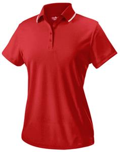 Charles River Women's Classic Wicking Polo