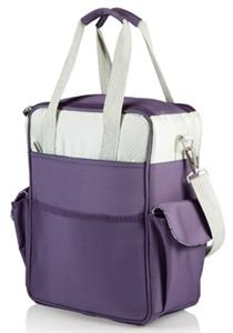 Picnic Time Rovigo Insulated Cooler Tote
