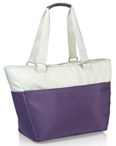 Picnic Time Hermosa Insulated Cooler Tote