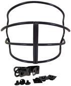 Xenith X1 Baseball Helmet Faceguard W/Hardware