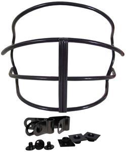 Xenith X1 Baseball Helmet Faceguard-Closeout