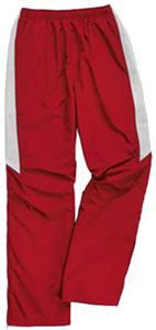Charles River Youth Boys TeamPro Pant