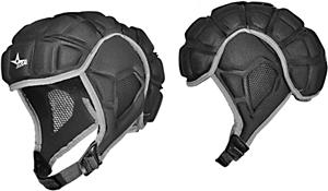 ALL-STAR Multi-Sport Soft Shell Head Protection