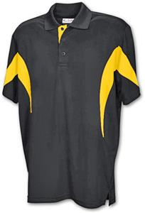 Game Sportswear The Franchise Adult Polo