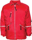 Game Sportswear The Express Jacket