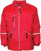Game Sportswear The Express Jacket