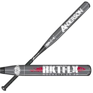 Anderson Bat RocketFlex FP Fastpitch Softball Bat