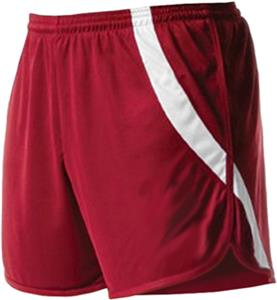 "A4 Adult 5"" Cooling Performance Shorts"