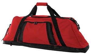 "A4 36"" Polyester Baseball Bat Bag"