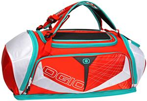 Ogio Endurance 9.0 Atomic Le Athletic Bag/Backpack