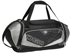 Ogio Endurance 7.0 Athletic Bag