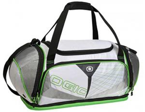 Ogio Endurance 7.0 Acid Athletic Bag
