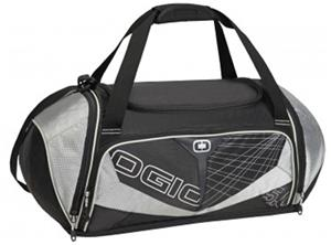 Ogio Endurance 5.0 Athletic Bag