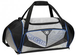 Ogio Endurance 5.0.0 Cobalt Athletic Bag