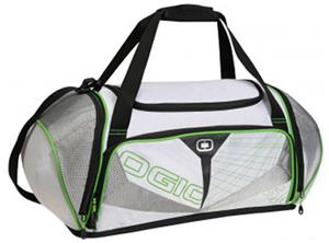Ogio Endurance 5.0 Acid Athletic Bag