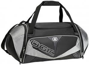 Ogio Endurance 3.0 Athletic Bag