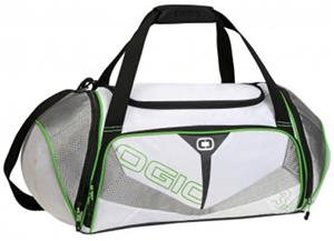 Ogio Endurance 3.0 Acid Athletic Bag