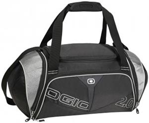 Ogio Endurance 2.0 Athletic Bag