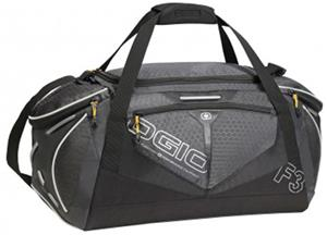 Ogio Flex Form F5 Gym Bag