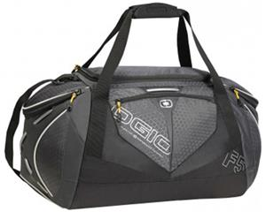Ogio Flex Form F3 Gym Bag