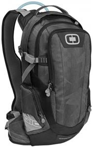 Ogio Dakar 100 Hydration Pack w/100 oz Bladder
