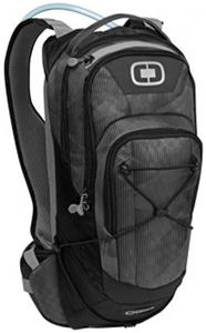 Ogio Baja 70 Hydration Pack w/70 oz Bladder