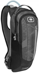 Ogio Atlas 100 Hydration Pack w/100 oz Bladder