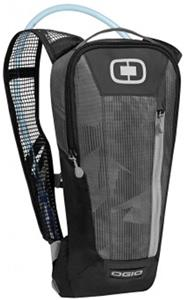 Ogio Erzberg 70 Hydration Pack w/70 oz Bladder