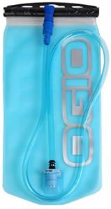 Ogio 70 oz Reservoir w/Volume Markings