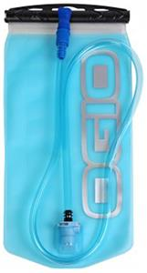Ogio 100 oz Reservoir w/Volume Markings