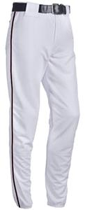 Teamwork 12 oz. Piped Baseball Pants