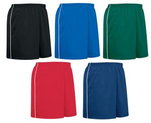 High Five HORIZON Soccer Shorts