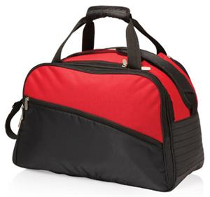Picnic Time Tundra Insulated Cooler With Trolley