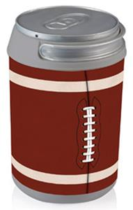 Picnic Time Mini Can Cooler