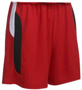 Teamwork Women/Girls Burner Softball Shorts