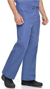 Landau Unisex Scrub Pants
