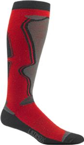 Wigwam Snow Moto Pro Knee Length Adult Socks