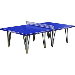 Joola Table Tennis Externa Outdoor Table