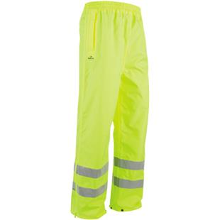 Game Sportswear The Rain Pants