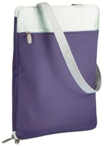 Picnic Time Blanket Satchel