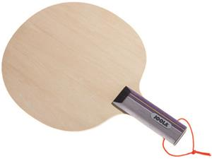 JOOLA Table Tennis Jumbo Autograph Blade