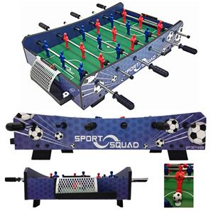 Sport Squad FX40 Table Top Foosball Game
