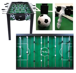 Sport Squad FX48 Foosball Game Table