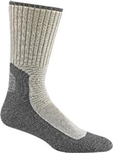 Wigwam At Work Durasole Pro 2-Pack Adult Socks