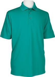 Bermuda Sands Men's Drifter Short Sleeve Polos