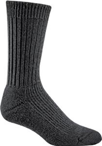 Wigwam Uniform 2-Pack Crew Length Adult Socks