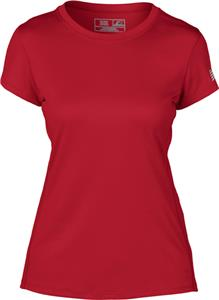 New Balance Tempo Ladies' Performance T-Shirts