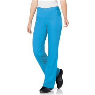 Landau Urbane Ultimate Women's Bailey Cargo Pants
