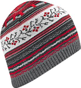 Wigwam Appi Winter Beanies/Caps