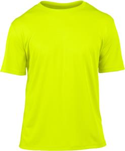 New Balance NDurance Men's Athletic T-Shirts
